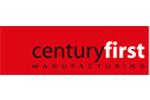 CenturyFirst Manufacturing