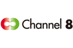 Channel 8 Wealth Management