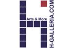 H-Galleria