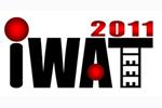 IWAT 2011
