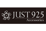 JUST925 Accessories