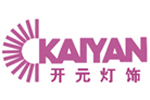 Kaiyan Lighting