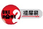 Onehome2.com