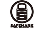 Safemark Allance Security