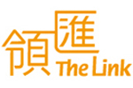 The Link Management