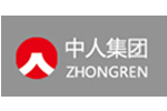ZhongRen Group
