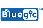 Bluegic